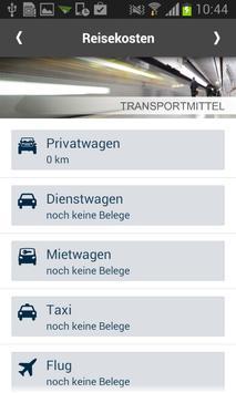 Steuerkontor-Fischer apk screenshot