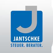 Jantschke Steuerberater icon