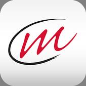 stb-murken-schwalme icon