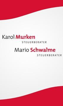 stb-murken-schwalme apk screenshot