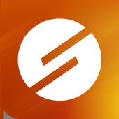 Treuhand AG Steuerberatung icon