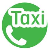 Happy Taxi icon