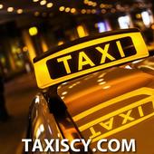 www.TaxisCy.com icon