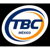 TBC DE MÉXICO icon