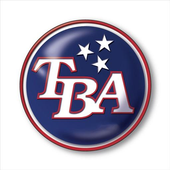 TBA Inc icon