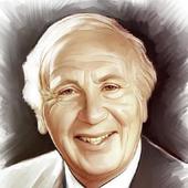 نزار قباني المجموعة الكاملة icon