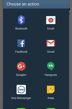 نكت محششين جديدة apk screenshot