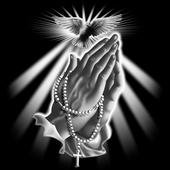 Lets Pray icon