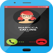TrueCaller-Name Announcer icon