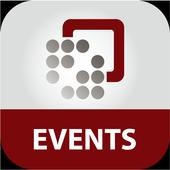 TCG Events icon