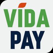 VidaPay App for Tracfone icon