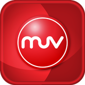 MUV Marketplace icon