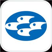 수협 상호금융 여신관련 제규정집 icon