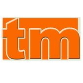 Cobranza TMovil icon