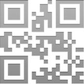 ActiCode icon
