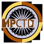 MPVAT Public icon