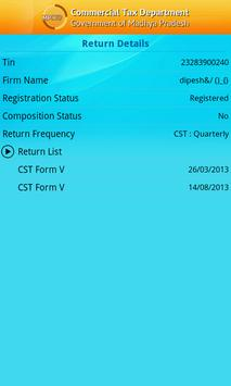 MPVAT Public apk screenshot