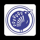 THE CHENNAI SILKS - SUPPLIER icon