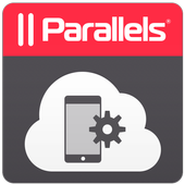 Parallels 2X MDM icon
