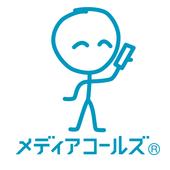 メディアコールズ icon
