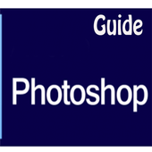 Guide to Learning Photoshop 2 icon