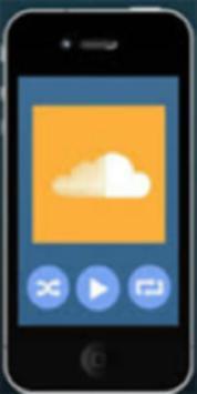 Guide for SoundCloud apk screenshot