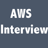 AWS Interview questions icon
