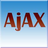 Learn Ajax icon