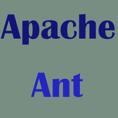 Learn Apache Ant icon