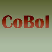 Learn cobol icon