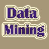 Learn data mining icon