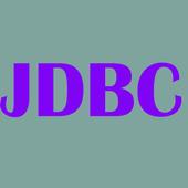 Learn jdbc icon