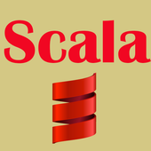 Learn Scala icon
