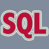 Learn SQL Offline icon