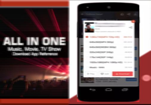 Vidre Maite Download Guide! apk screenshot