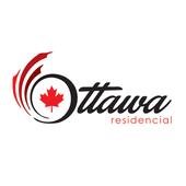 Residencial Ottawa - Tecnocal icon