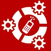 Tecno Feed icon