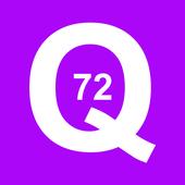 Q72 icon
