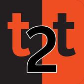 Tech 2 Tech Distributors Ltd icon