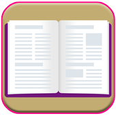 Stories For Read icon