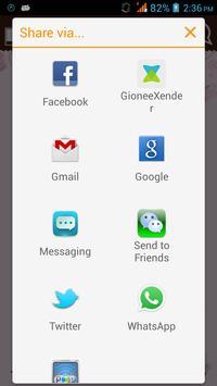 71000+ Hindi Shayari Dukan apk screenshot