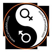 CarmaDate FREE dating icon