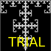Trial GV Secure Text icon
