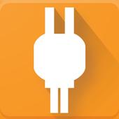 YouPlug icon
