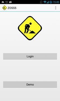 ZOSS5 apk screenshot