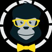 TechGorillas Employer icon
