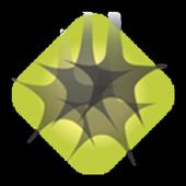 Cipla Impulse icon