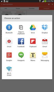 jUnite apk screenshot