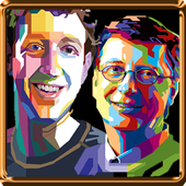 Tech Legends History & Updates icon