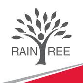 Raintree icon